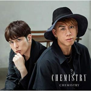 夢のかけら~CHEMISTRY~