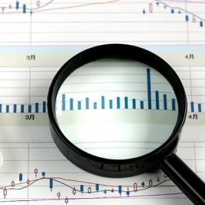 【最終話】投資歴1年8ヶ月目。2020年はどうなる?