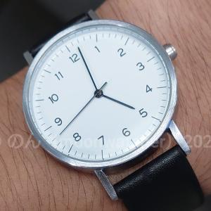 絶対にマウントをとらないために使える腕時計