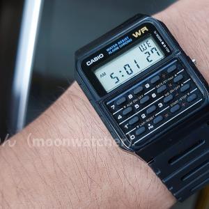 2020年9月現在の当ブログの人気腕時計