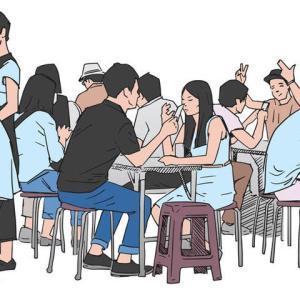【在日韓国人】タイで子供554人を養子にした韓国籍の男性が8600万円の子ども手当を尼崎市に申請⇒ 拒否される