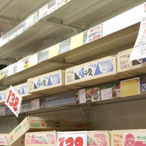 【速報】東京のスーパーが大変です!激しく混んでます!  レジ大行列、パスタ全滅