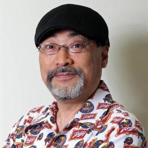 【悲痛】桑野信義、恩師・志村の回復願う「お願いです!負けないでください!」