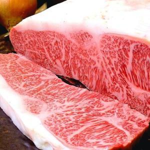 【江藤農水相】「和牛の在庫が倉庫にこれ以上入らない。成牛を肉にできない。このままでは和牛文化そのものがなくなる」