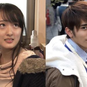 【蓮舫】23歳迎えた双子を親子ショットで祝福「美男美女」「素敵なママの顔」