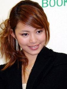 【女優】岩佐真悠子、検察庁法改正に抗議ツイート「一応色々勉強してるしバカではないの。」