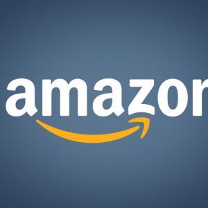 【悲報】Amazonさん、マジで劣化してきている