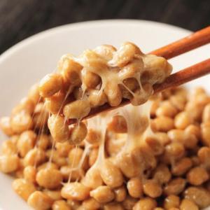 【衝撃】1万円で納豆ご飯セットが生涯無料の「令和納豆」、9000円分食べた人のパスポートを一方的に剥奪