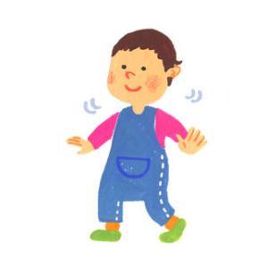 【京都】男児と女児間違えて…1歳男児にわいせつなことをしようとした29歳自称アルバイト男逮捕