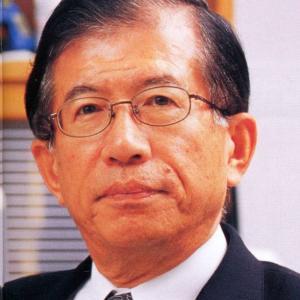 【レジ袋有料化】武田教授が暴露する「レジ袋」追放運動という名の金儲けトリック