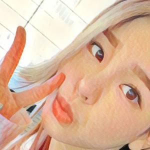 【NiziU】マコのみんなに愛されるギャップ!  肩の力が抜けたきっかけはJ.Y.Parkのあの言葉