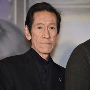 【訃報】俳優の斎藤洋介さん、死去 69歳 名脇役として活躍