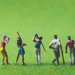 無料体験あり:おすすめゴルフスクール3選プロゴルファーも利用