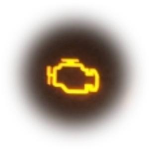 【エンジン警告灯】が納車日に点灯?まさかの原因。