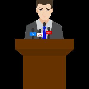 2020年4月21日リー・シェンロン首相の会見を一部日本語訳しました!(CB延長)