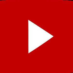 巣篭もり動画生活