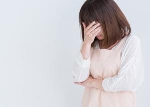 もしや妊娠? 間違いやすい妊娠の超初期症状と生理前症状… どう見分ける?