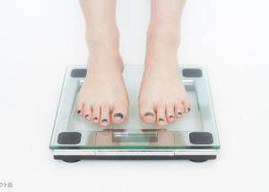 アーモンドに含まれている多彩な栄養素などの働きにより、期待できるダイエット効果についてご紹介