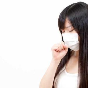 花粉症でない人も花粉症になってしまうかも…