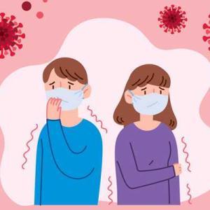 恐ろし過ぎる「多剤耐性菌」とは?