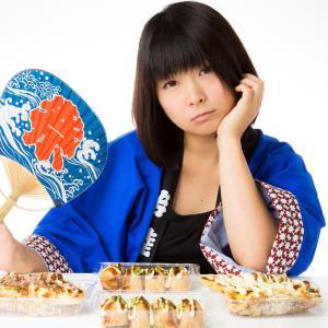 【ダイエット】痩せたければ、カロリーよりも糖質に気をつけるべし!