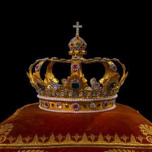 日本は立憲君主制!?立憲君主制について分かりやすく解説!