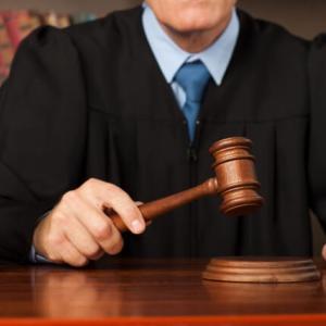 罪刑法定主義とはどんな制度?内容やその理由についてわかりやすく解説!