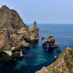日本の領土問題って何が問題?日本を取り巻く三つの問題について解説!