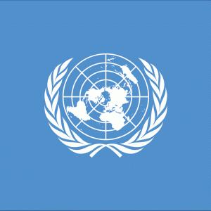 国際連合とはどんな組織?設立や機関や日本との関係についてわかりやすく解説!
