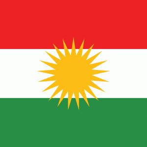 クルド人問題ってどんな問題?歴史や現在についてわかりやすく解説!!