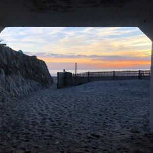 #12 海辺の街の楽しみ方--冬編--