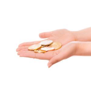 お金にルーズな人の7つの特徴や貯金ができない心理的要因