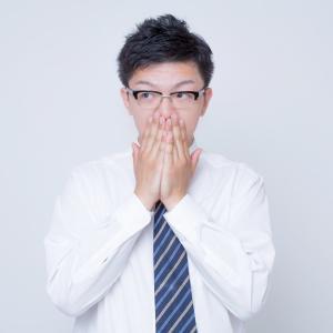 会社を辞めて独立する時の注意点と成功者の思考7選