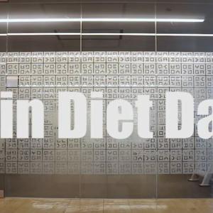 糖質制限11か月28日目-6.4kgモチベが上がる♪