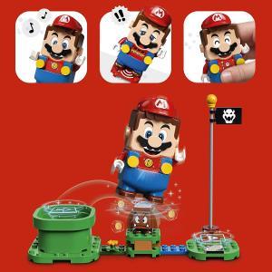 レゴ新作新商品など2020年4月度人気ランキング
