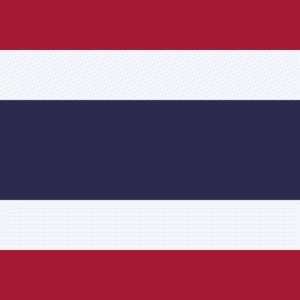 タイ観光・旅行前に知っておきたい基本情報まとめ