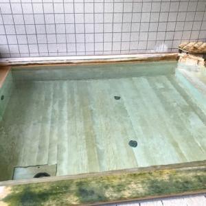 大井沢温泉 湯ったり館 西川町の山にある源泉100%温泉でポッカポカつるすべ!