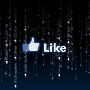 「FaceBookはGAFA四天王の中でも最弱?」地味なあいつの今後の話