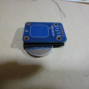 超簡単な裏技 激速DIY コイン電池ホルダー を 3分 で作る方法
