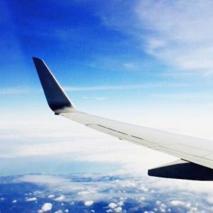 ANA国内線の特典航空券予約に必要なマイル数は?