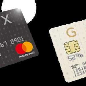GINZA SIX カードの特典で銀座の駐車場代はどれくらい浮くのか?