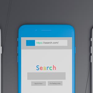 SEOキーワード検索の入れ方のコツを大公開【検索エンジン上位表示を確実に狙う方法】