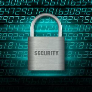 パスワード暗号化について初心者にわかりやすく説明