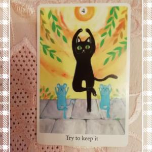 HAPPINESS♡LIFE♡毎日メッセージ♡9月26日