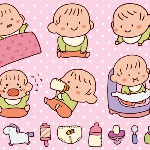 離乳食初期のスプーンの使い方と注意点を簡潔に