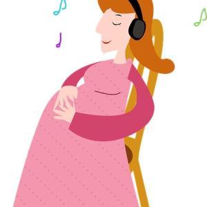 分娩費用の比較と悩み