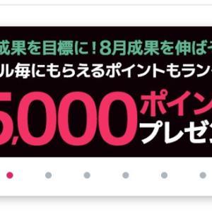 【収入公開】アメーバピック・楽天アフィリエイト