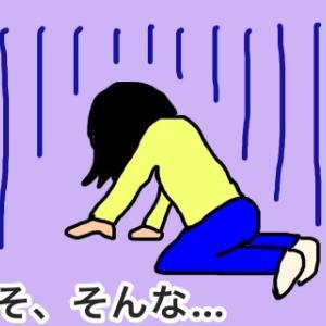サヨナラ11万円…人生最高額の落し物