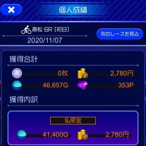 400円→2700円に♡