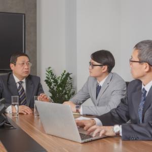 整理解雇の四つの要件とは?